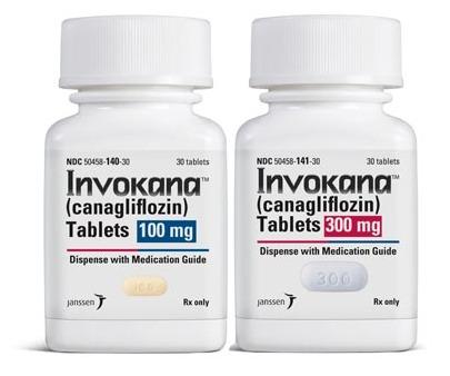 سه داروی پیشنهادی NICE برای دیابت نوع ۲