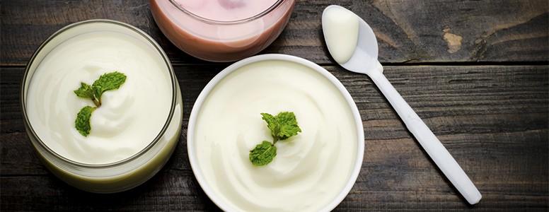 تأثیر مصرف پروبیوتیک ها بر کاهش قند خون ناشتا