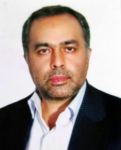 دکتر سلطانی