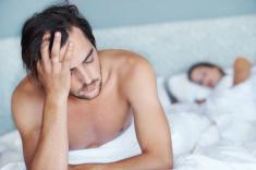 اثر رژیم غذایی مدیترانهای در پیشگیری از اختلالات جنسی در مبتلایان به دیابت نوع دو