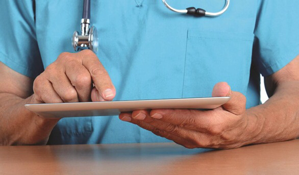 توانمندسازی بیماران دیابتی با کمک فناوریهای ارتباطی