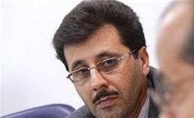 گفتگو با مدیر اجرایی مرکز تحقیقاتی درمانی دیابت یزد (قسمت اول)