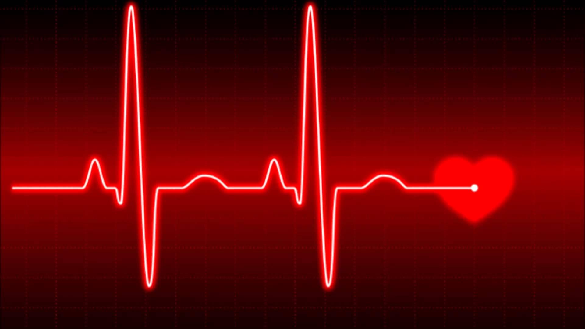 ارتباط چاقی و دیابت در میانسالی با افزایش خطر نارسایی قلبی
