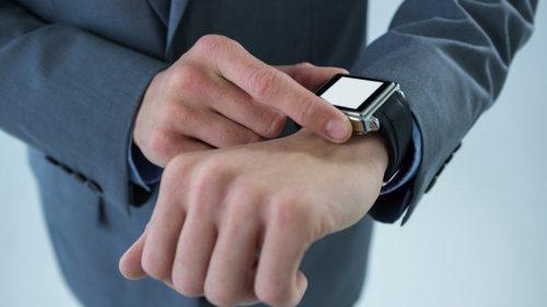 تأثیر ساعتهای هوشمند در تشخیص زود هنگام دیابت