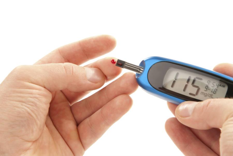 راهبرد «غربالگری و درمان» برای جلوگیری از دیابت نوع دو بعید است تاثیر زیادی داشته باشد