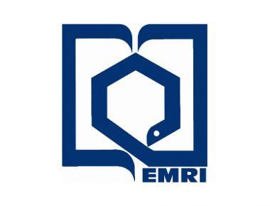مرکز تحقیقات دیابت پژوهشگاه علوم غدد و متابولیسم دانشگاه علوم پزشکی تهران