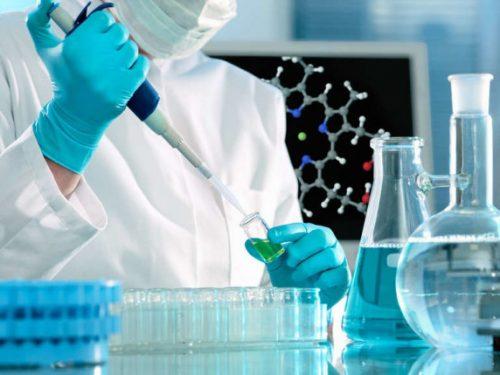 پیش بینی ریسک ابتلاء به دیابت با استفاده از نشانگرهای ژنتیک