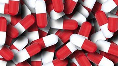 پیشگیری از خطر سکته قلبی در بیماران دیابتی با استفاده از فنوفیبرات
