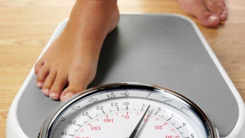 تأثیر کاهش وزن بر عوارض قلبی دیابت