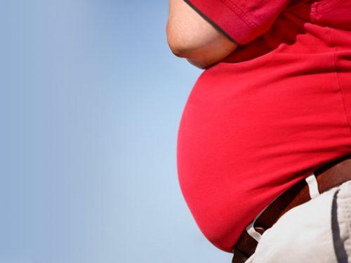 برداشت منفی درونی افراد از چاقی، منجر به افزایش خطر ابتلا آنها به سندرم متابولیک میشود