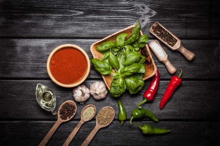 از تداخلات گیاهان دارویی موثر بر کاهش قند خون غفلت نکنید