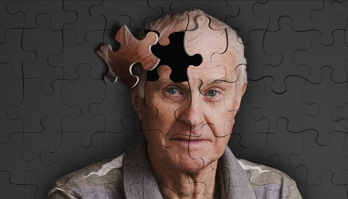 رابطه دیابت با آلزایمر کشف شد