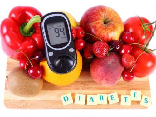 تأثیر میوه در کنترل دیابت
