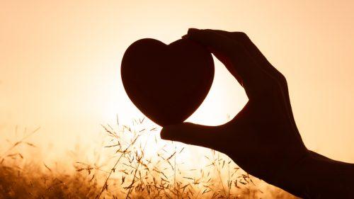 مراقبت از قلب