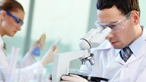 استفاده دوره ای انسولین برای حفظ سلول های بتا در افراد دیابتی نوع 2