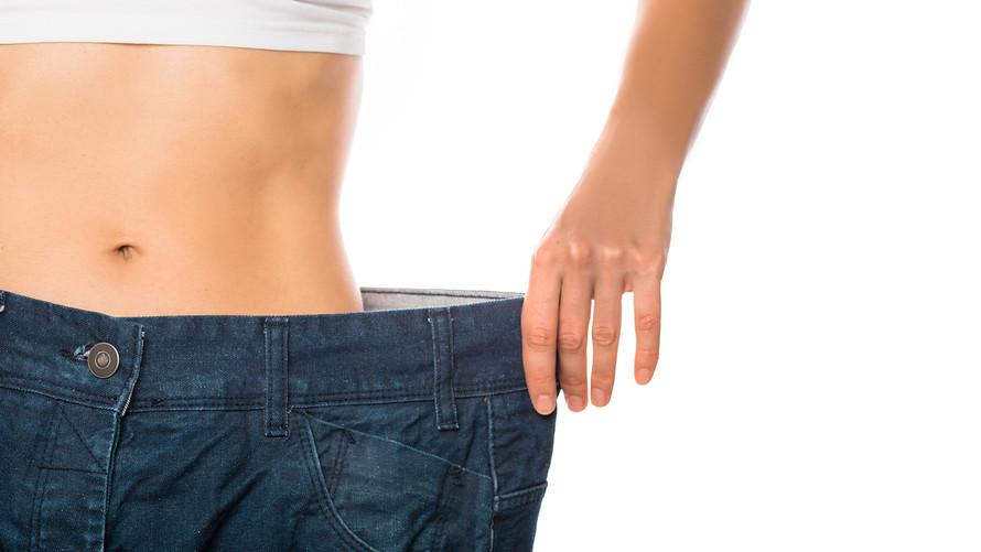 کاهش وزنی که دیابت نوع ۲ را برطرف کند، عملکرد سلولهای بتا را نرمال میکند.