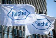 Roche پایش از راه دور را به سکوی مراقبت از دیابت خود میافزاید.