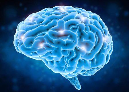 افزایش کنترل قند خون، سلامت مغز افراد مبتلا به دیابت نوع ۲ را افزایش میدهد
