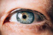 انجام مطالعه جدید برای بررسی این که چگونه تغییرات چشم میتواند اطلاعات بیشتری در مورد اختلال شناختی در افراد مبتلا به دیابت نوع ۲ ارائه دهد. 