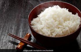 راهنمای بیماران دیابتی برای خوردن برنج؛  چگونه میتوانید برنج بدون نشاسته را بپزید
