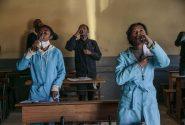 درمانهای آفریقایی از سوی سازمان بهداشت جهانی برای آزمایش در نبرد با COVID۱۹ چراغ سبز گرفتند.
