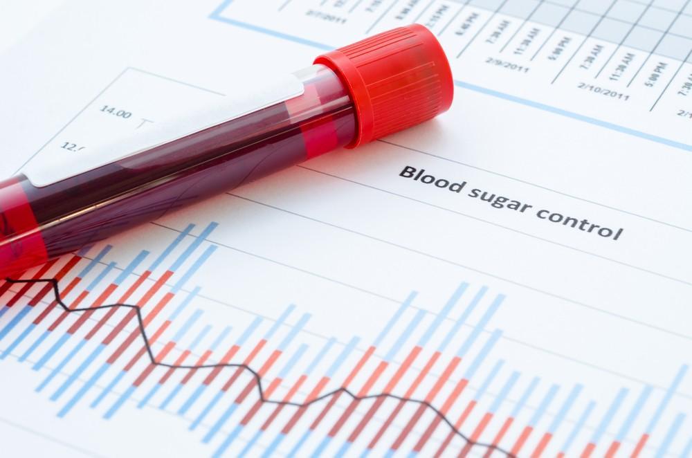 محدوده نرمال برای قند خون چیست؟ 