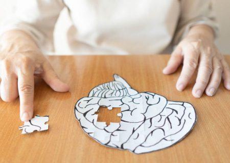 دیابت نوع ۲ به زوال عقل پیوند خورده است، اما متفورمین می تواند کمک کند