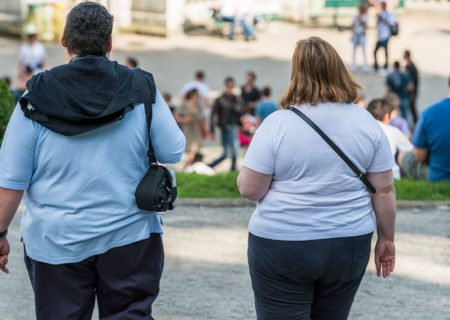 مطالعات نشان میدهد که داروی دیابت نوع ۲  چاقی را درمان می کند.