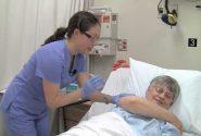 سیستم جدید تزریق خودکار انسولین میتواند خطاهای پزشکی را کاهش داده و مراقبت را بهبود بخشد.